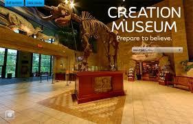 CreationMuseum