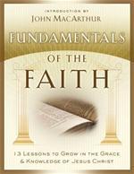 Fundamentals of The Faith – Heinz Lycklama's Website