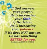 PrayersResponse
