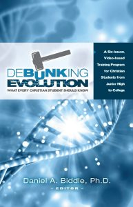 debunking-cover
